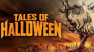 film review tales of halloween worthist