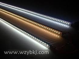 waterproof led ribbon lights led light design exterior led strip lighting building face
