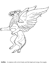greek god coloring pages coloring home