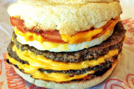 siege de macdonald secret mcdonald s menu does exist and here s what you need to ask