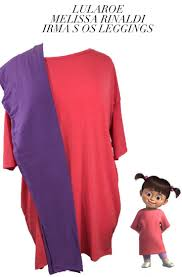 Boo Monsters Inc Halloween Costume by 25 Best Monster Inc Costumes Ideas On Pinterest Monsters Inc