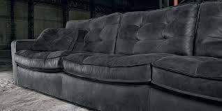 comment nettoyer un canapé en nubuck comment nettoyer nubuck la r ponse est sur nettoyage nubuck