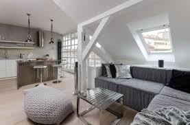 arredo mansarda moderno mansarda arredamento consigli soggiorno