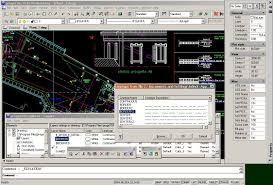 download cad software software progecad 2013 professional cad