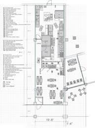 Commercial Kitchen Floor Plans Restaurant Commercial Kitchen Floor Plan Lovingpho Com