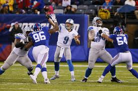 football for thanksgiving lions injury report calvin johnson darius slay questionable for