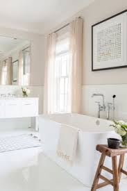 249 best bathroom images on pinterest bathroom ideas master