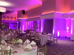 wedding venues in cleveland ohio banquet facilities wedding reception and event venue cleveland ohio