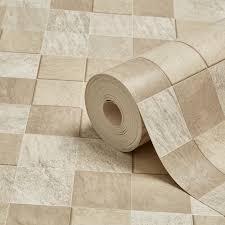 graham u0026 brown contour beige natural stone tile kitchen u0026 bathroom