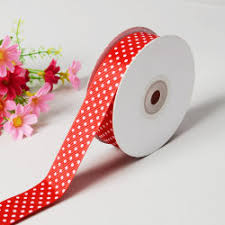 polka dot grosgrain ribbon china polka dot grosgrain ribbon polka dot grosgrain ribbon