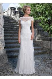 wedding dresses images and prices 11 best 2016 sincerity bridal wedding dresses images on
