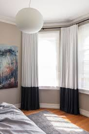 120 best window treatment images on pinterest curtains window a beautiful example of deep hemmed drapery high contrast ripples fold on a decorative