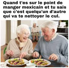 blague sur la cuisine blague accueil