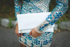 sequin mini dress a southern drawl