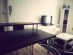 tapis bureau ikea passe cable bureau ikea inspirant grand tapis ikea fashion designs