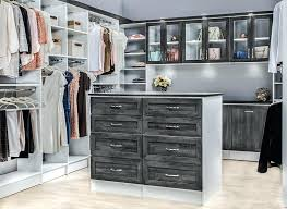 cool small dresser for closets small dressers for closets bedroom