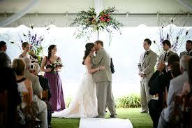 Wedding Ceremony Our Wedding Ceremony Thewhitebuffalostylingco