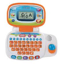 Laptop Desk Target by V Tech Toys R Us Australia Join The Fun
