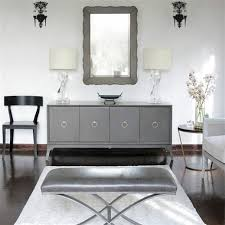 202 best sideboard design images on pinterest credenzas buffets