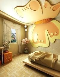 Fall Ceiling Design For Living Room False Ceiling Design For Bedroom Living Room False Ceiling Design