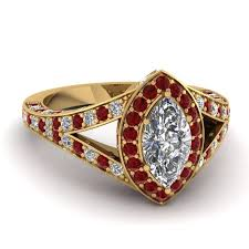 pave mens ring diamond and ruby 3d printable 171 best rings images on jewellery rings and diamond