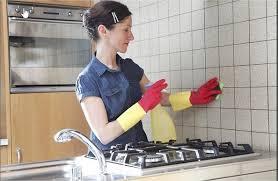 nettoyer la cuisine comment nettoyer votre cuisine facilement je suis un parisien j