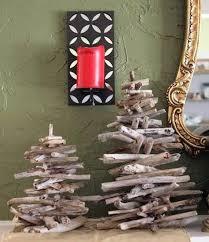 Table Top Ideas Beautiful Tabletop Christmas Trees Decorating Ideas U0026 Designs