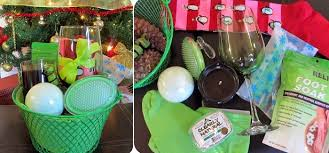 christmas gift baskets family collection of ideas for a family christmas gift christmas tree