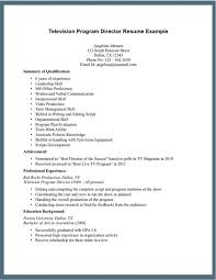 examples of interpersonal skills for resume skills section resume
