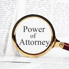 General Power Of Attorney New York by Power Of Attorney New York Retirement News