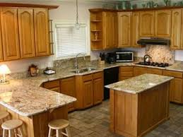 cheap countertop ideas really like this color granite for kitchen