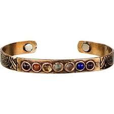 spiritual jewelry 20 best chakra jewelry collection by shanti spiritual jewelry