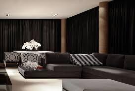 velvet sectional sofa modern furniture interior design sofa velvet sectional sofa