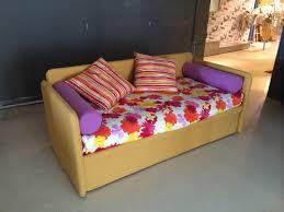 trasformare un letto in un divano b barucco part 2