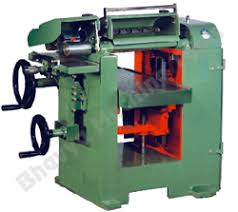 Woodworking Machinery Manufacturers India by Designer Wooden Furniture Manufacturing Made Easier With