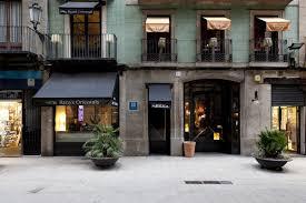 hotel banys orientals barcelona spain booking com