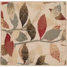 Surya Riley Rug Rly 5010 Surya Rugs Lighting Pillows Wall Decor Accent