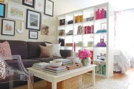 wohnideen wohn und schlafzimmer emejing wohn und schlafzimmer images ideas design