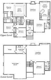 Split Level House Plan 25 Beste Ideeën Over Split Level House Plans Op Pinterest Huis