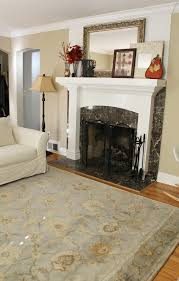 Pottery Barn Rugs Kids Coffee Tables Ballard Design Rugs Kids Carpets Modern Rugs For