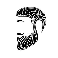 music label barbe