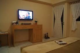sewa apartemen di hsbc building apartement murah hsbc building