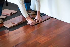 Laminate Flooring How To Install The Benefits Of Professional Flooring Installation
