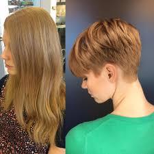Kurze Moderne Frisuren Frauen by 40 Coole Und Moderne Kurze Haarschnitte Für Frauen Coole