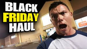 american sniper target black friday black friday movie haul youtube