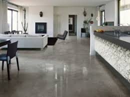 Kitchen Flooring Options Kitchen Flooring Options Marble Tile For Kitchen Floors Vast