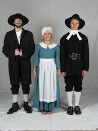 thanksgiving costumes costume rental