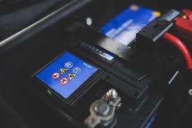 lexus of melbourne coupons automotive battery service offers u0026 coupons austin texas