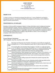 exle of objective in resume professional objectives for resume hospitality objective resume