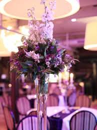 wedding flowers glasgow 83 best floral design images on floral design flower
